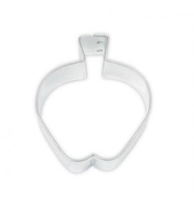 Smolik Wykrawacz Jabłko 4 cm